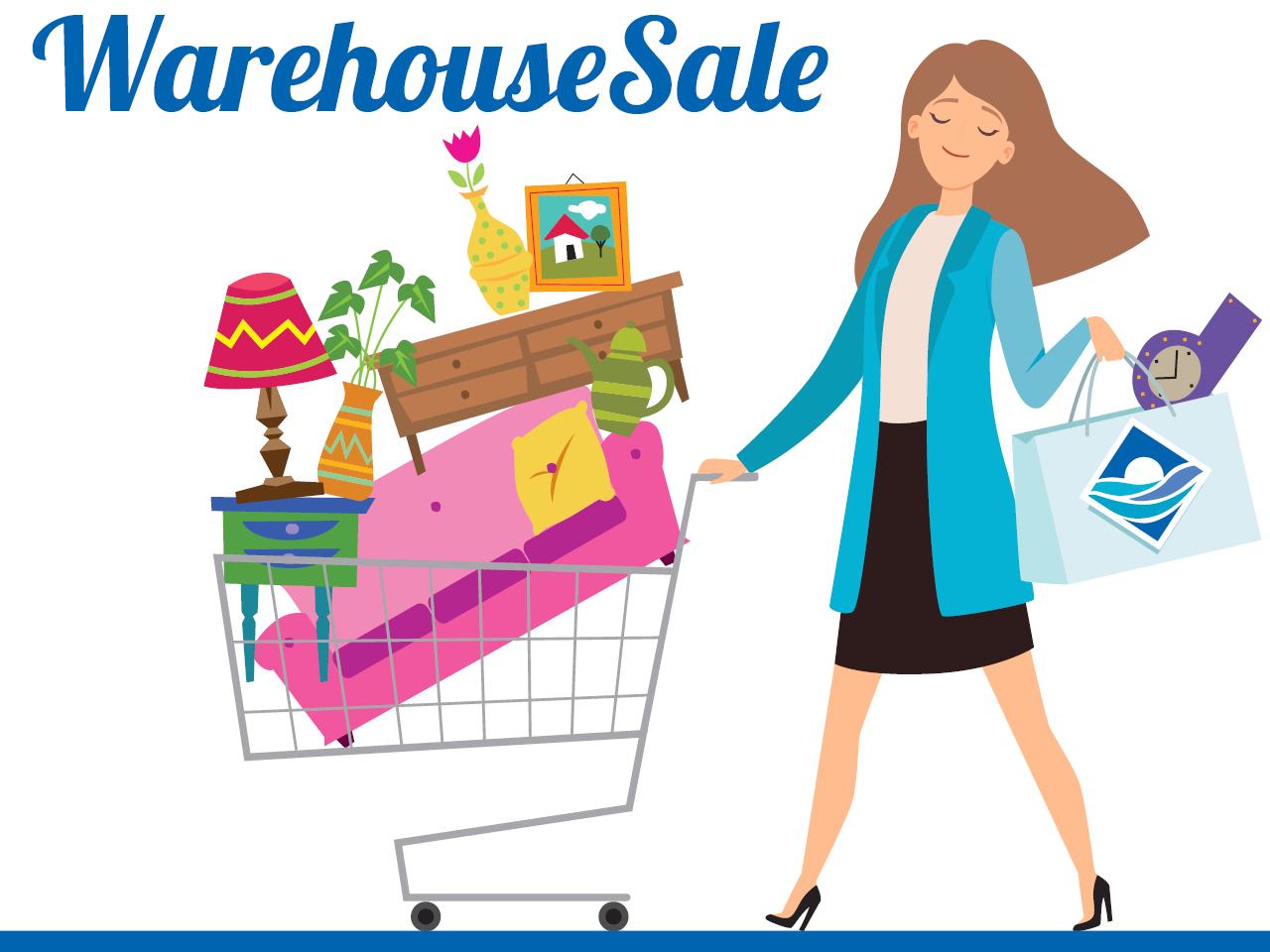 Warehouse-Sale-Site-Image-2020.png